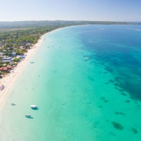Reasons_why_Negril_is_the_best_place_in_the_caribbean_GettingStamped_010_1_bf80fce7-b568-4d5d-b547-b14c9ac7e5b6
